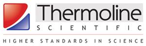 thermoline-main-header-logo-300-95.jpg